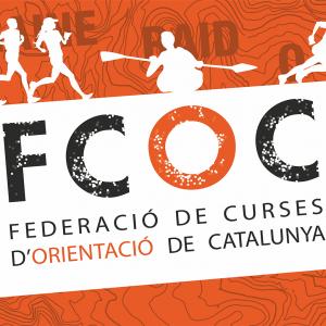 L'orientació catalana se situa en l'elit