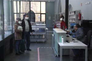 biblioteca-comtat-cerdanya-ACN