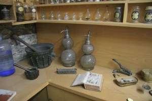 llivia-farmacia