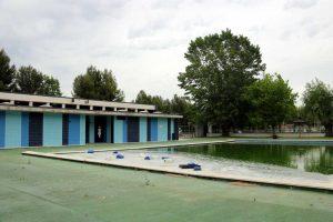 Com sera l'estiu a les piscines municipals-ACN