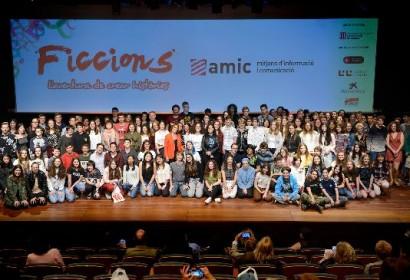 172 històries arriben a la final del concurs literari