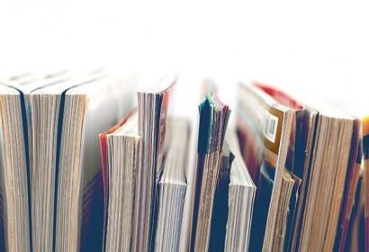 revistes biblioteca