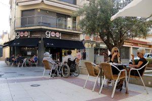 Optimisme entre els restaurants de l Alt Maresme