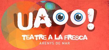 Torna el Festival de Música Clàssica i el Festival de Teatre UAOO!