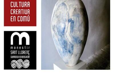 Exposició: Del Pacífic a la Mediterrània