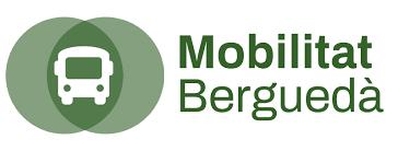 El Berguedà estrena un nou portal web sobre mobilitat