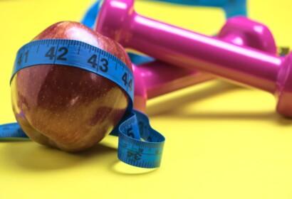 5 raons per les quals no perds pes