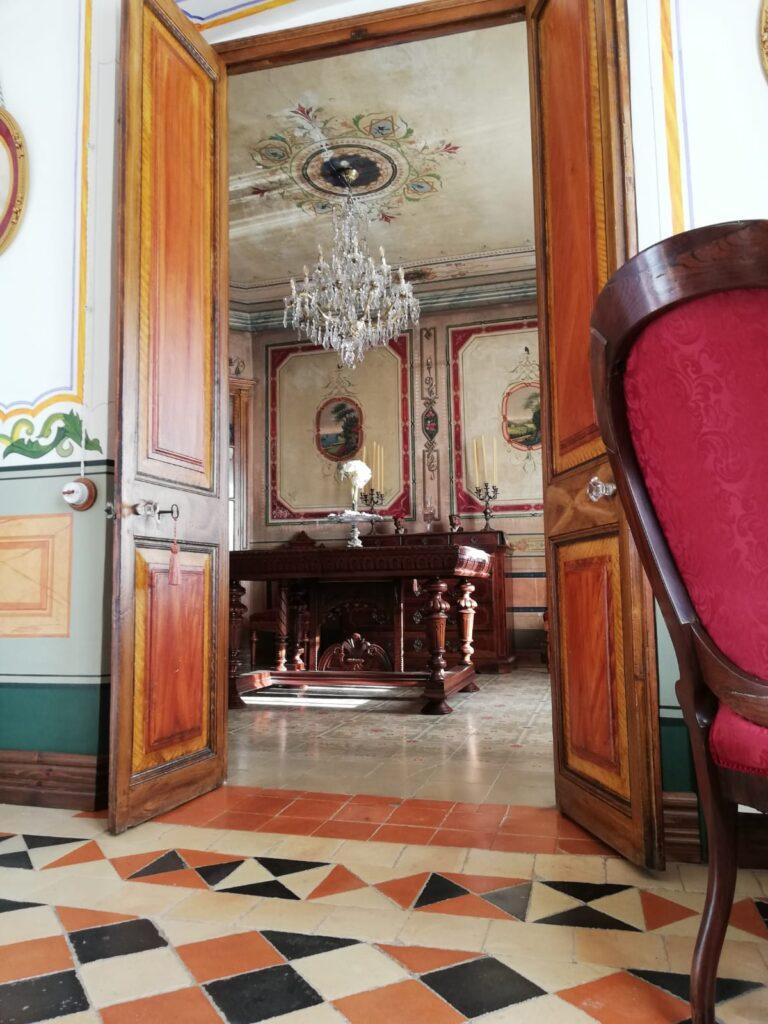 Una joia històrica al cor de Gironella