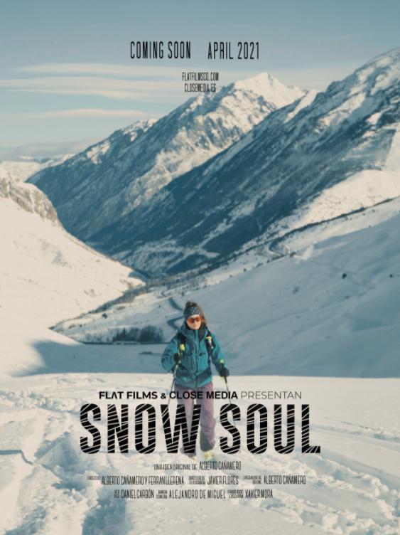 Snow Soul
