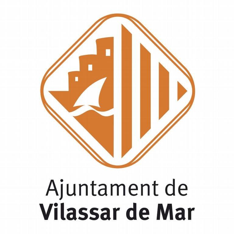 L' Ajuntament de Vilassar farà un nou teatre de l'Ateneu Vilassanès