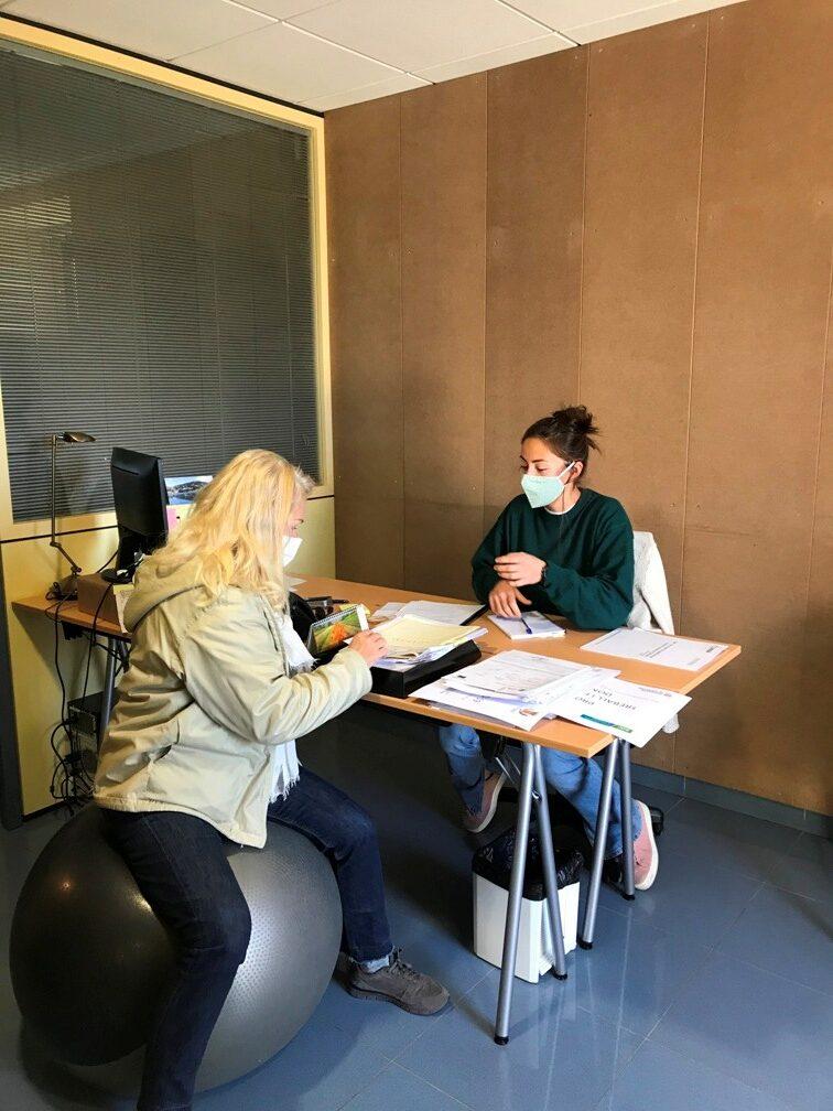 finalitzen-les-contractacions-del-programa-treball-i-formacio-2019-al-consell-comarcal-de-la-cerdanya