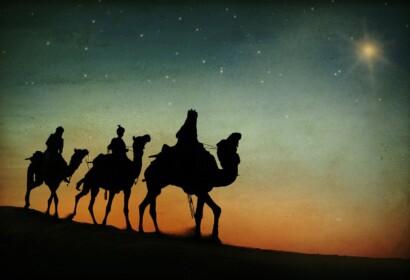 Regals Màgics per aquest Nadal