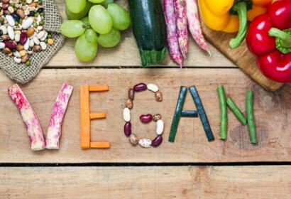 El Veganisme: Veritats i Mentides