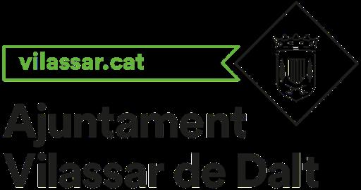 Les botigues de Vilassar de Mar a un clic
