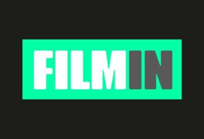 Filmin plataforma de cinema i sèries