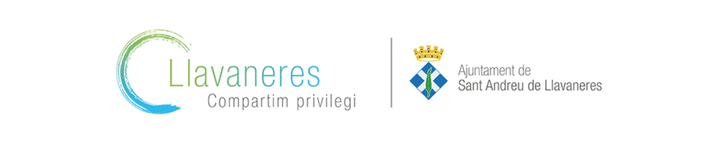 Ajuntament de Llavaneres