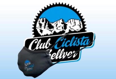 club ciclista bellver
