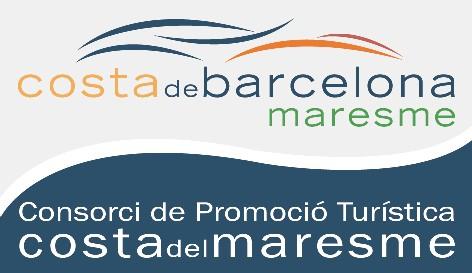 Consorci de Promoció Turística logo