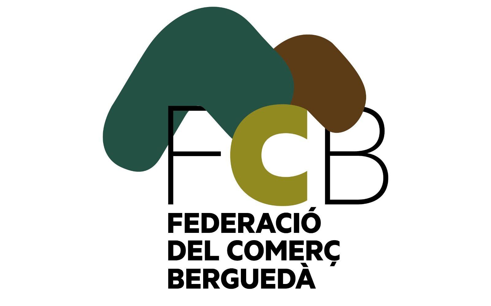 Federacio comerç Bergueda