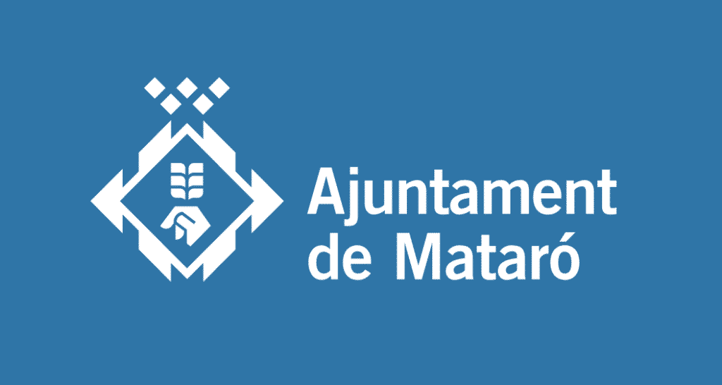 Setmana de la Natura a Mataró, Ajuntament de Mataró