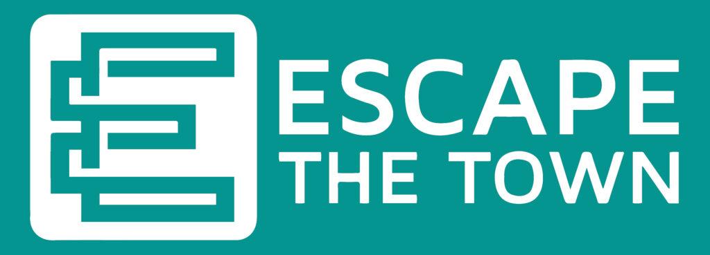 escape the town