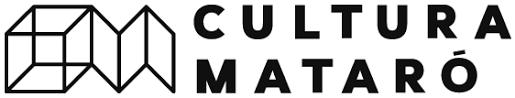 Cultura Mataró