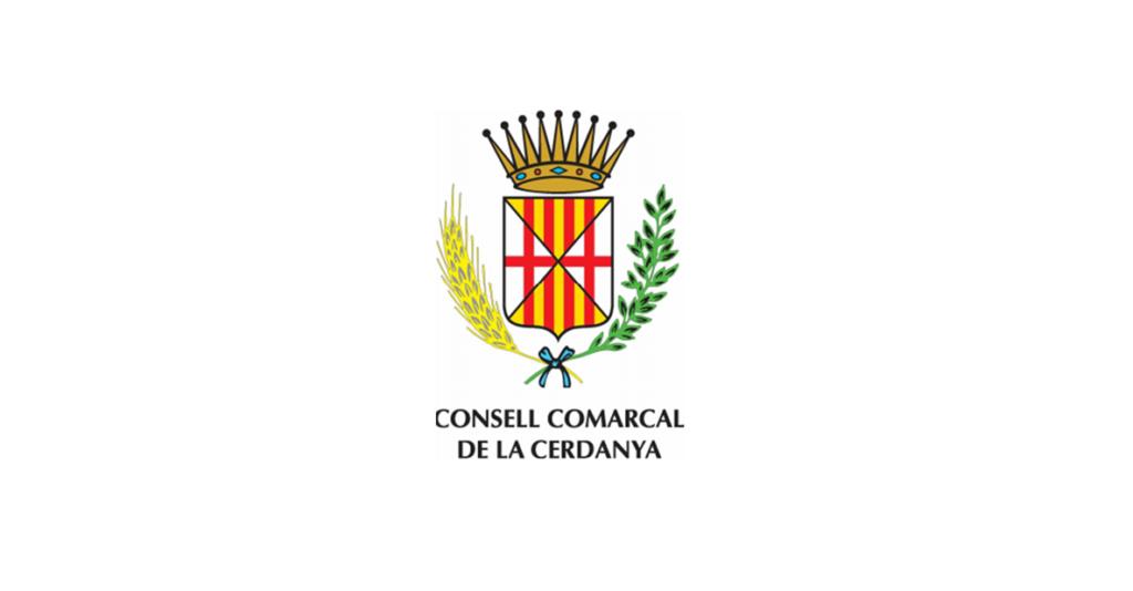 Consell Comarcal de la cerdanya - Oficina Jove
