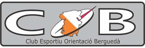 Club Esportiu Orientació Berguedà