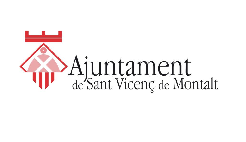 Distintiu St.Vicenç
