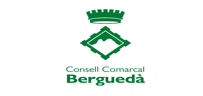 Consell Comarcal Berguedà - Pla Local de Joventut
