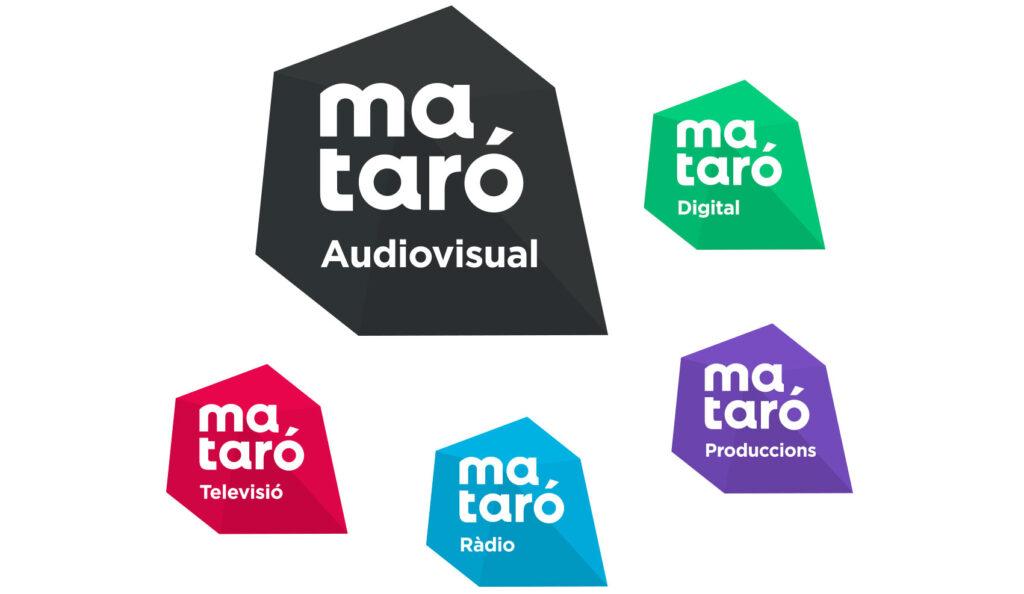 Audiovisual Mataró