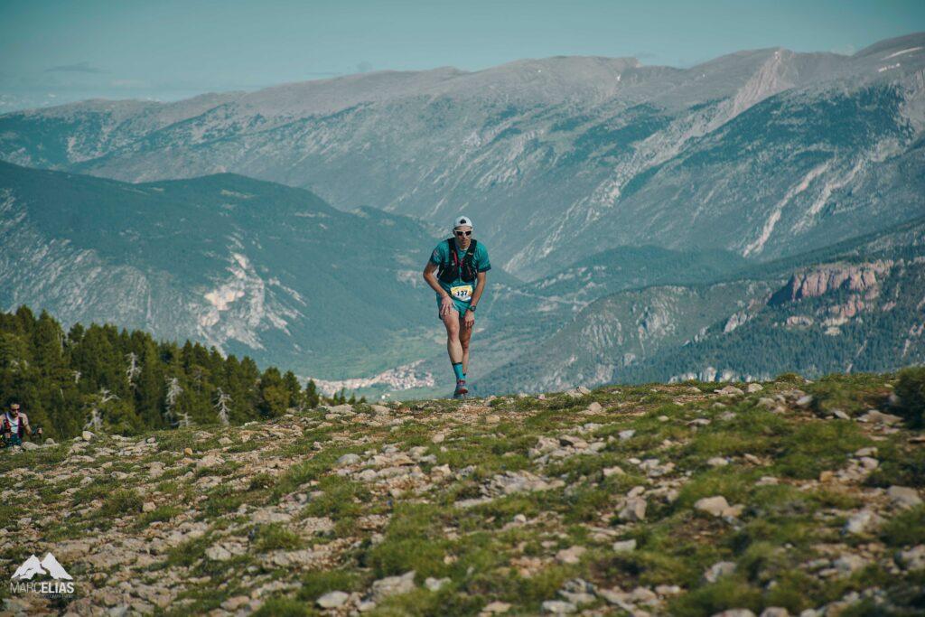 Berga Trail 2021 renovada