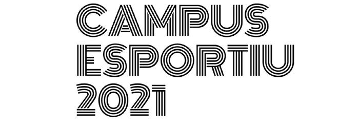 Consell comarcal Campus Esportiu