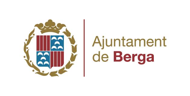 Ajuntament de Berga