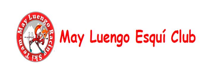 May Luengo