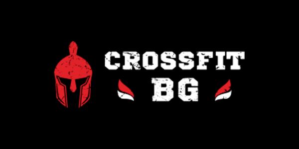 Crossfit Berga
