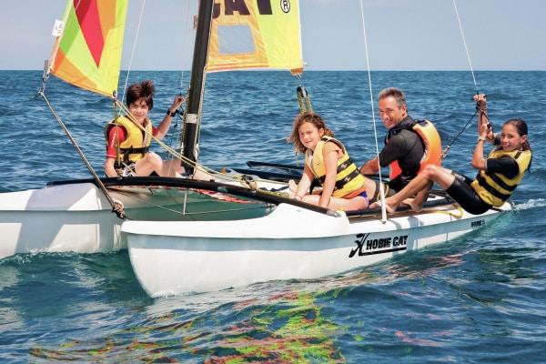 El Consorci de Promoció Turística Costa del Maresme ofereix una formació per la creació de productes