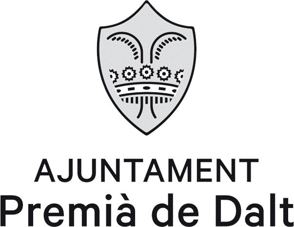 PIMEComerç - Ajuntament Premià de Dalt