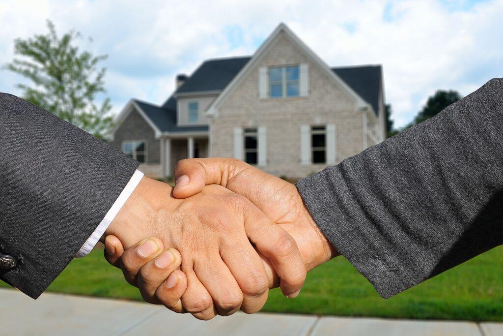 Recordeu que si l'arrendador vol vendre l'immoble, podem exercir el nostre dret d'adquisició preferent