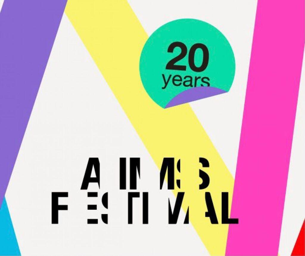 Cartell Aims Festival