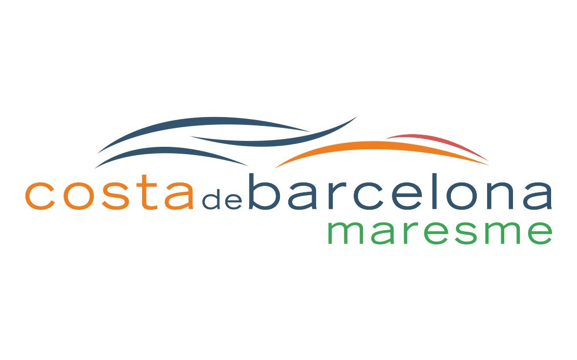 Costa de Barcelona maresme
