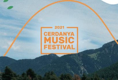 cerdanya music festival