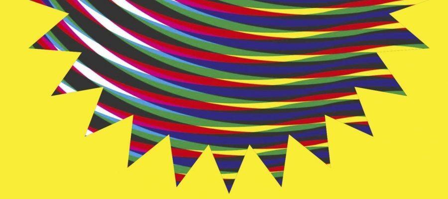 AIMS-imatge-scaled-1-owgyk41vlzzv00v3f3z327teafbz55wdenc6ri5l7k