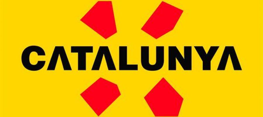 Agència-Catalana-de-Turisme