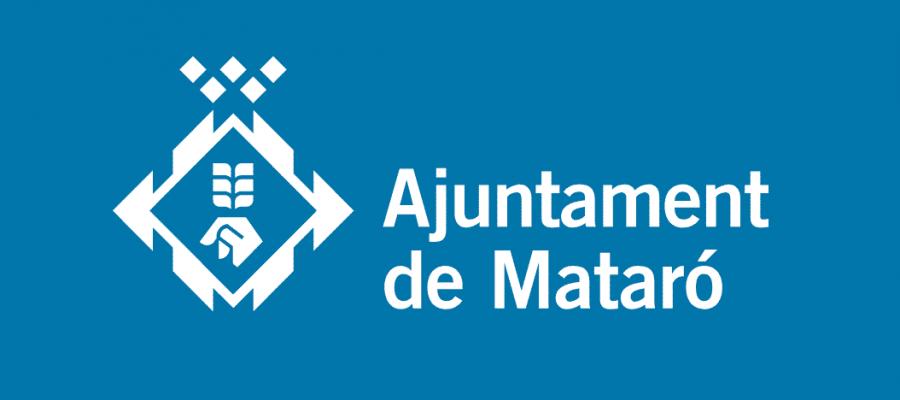Ajuntament-de-Mataró