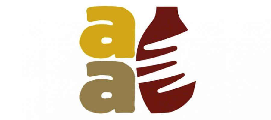 Argilà logo