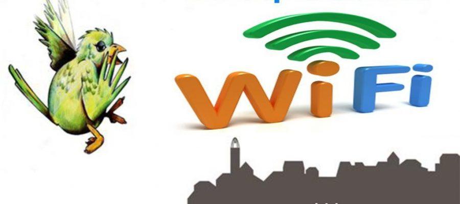 COMPARTIM_WIFI_WEB