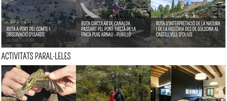 Captura de Pantalla 2021-09-13 a les 17.33.01