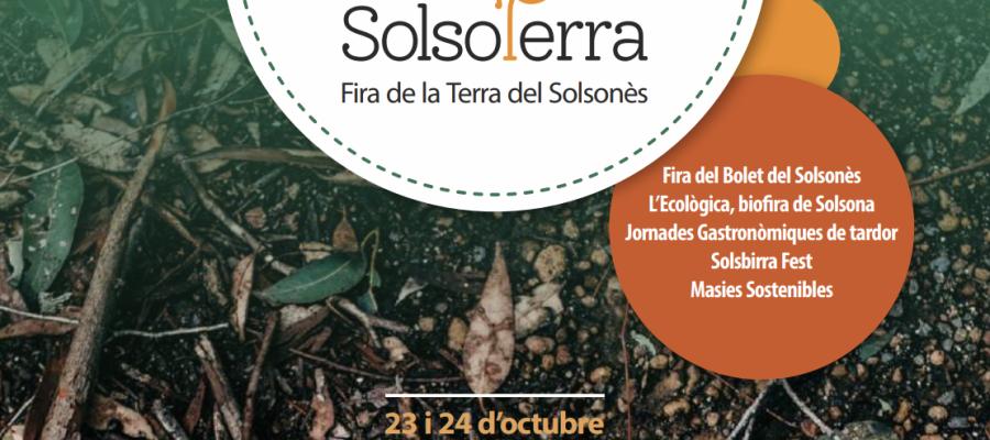 Solsoterra