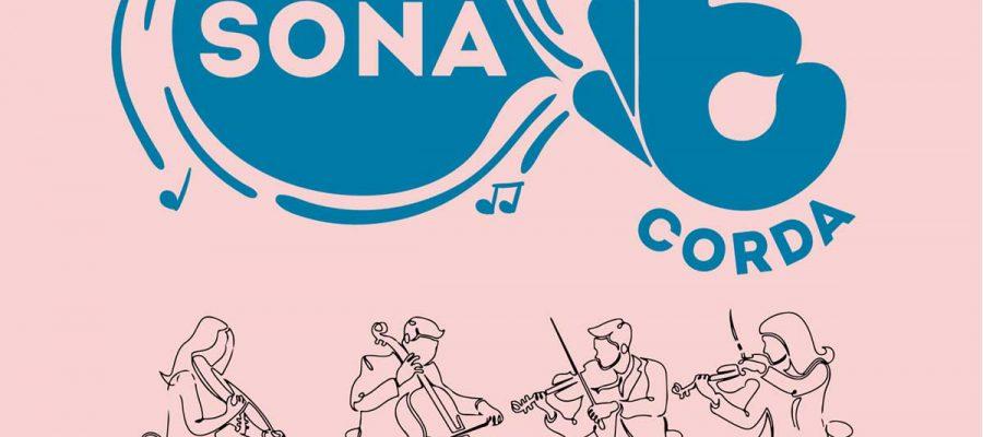 La programació del festival de música SonaB